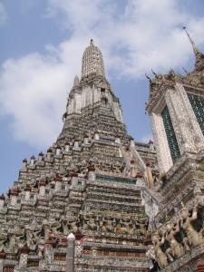 Wat Arun